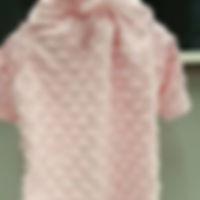 Pink Minky Dot PJ.jpg