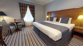 Superior Hotel Room.jpeg