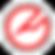 600px-US-CopyrightOffice-1978Seal.svg.pn