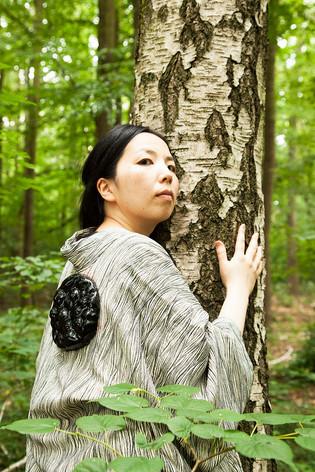 Maria.Kiialainen.2.jpg