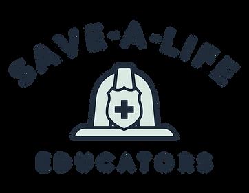 save-a-life-logoFINAL-03.png