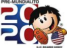 Pre-Mundialito USA (2).png