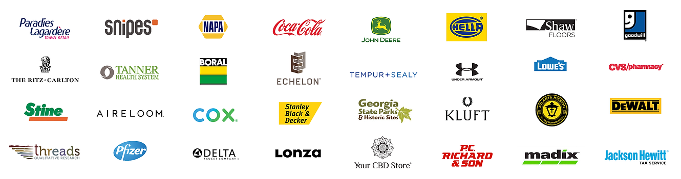 client_Logos_new.png