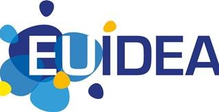 """YourProject partecipa come consulente al progetto Horizon2020 """"EUIDEA"""""""