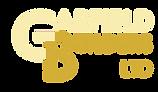 Garfield Builders Logo