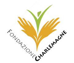 Scheda: Fondazione Charlemagne