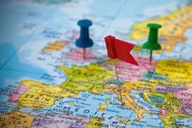 Erasmus per Giovani Imprenditori ti finanzia fino a 6 mesi di esperienza in all'estero!