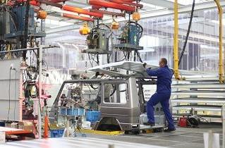 La Regione Lazio finanzia il riposizionamento competitivo dei sistemi imprenditoriali territoriali