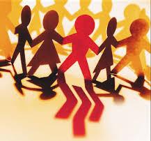 Scade il 10 Novembre il Bando per Associazioni di Promozione Sociale