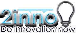 2inno_logo_0.png