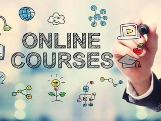 """Corso gratuito per docenti """"Cogliere le opportunità del digitale""""."""