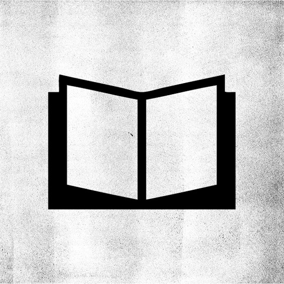 Arte - Salon du Livre