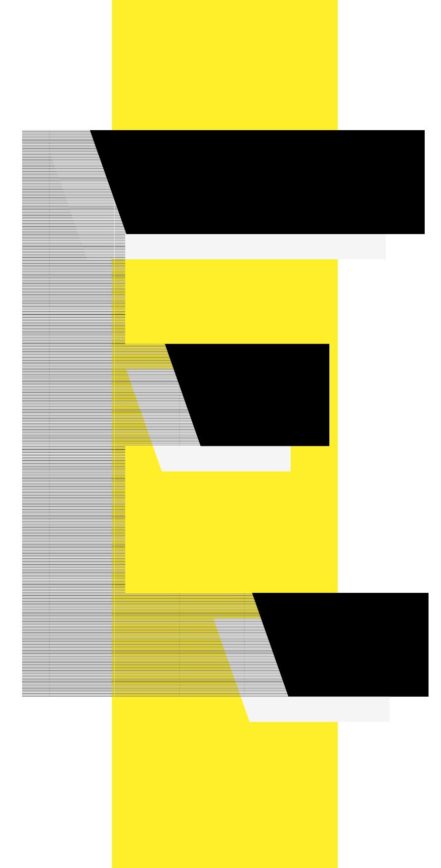 alphabet-2-02