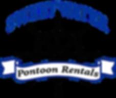 Sweetwater Boat Rental Hendersonville .p