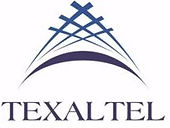 Texaltel Logo_edited.jpg