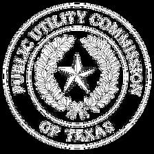 PUC logo.png