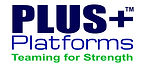 PLUS Platforms Small Logo 2019.jpg