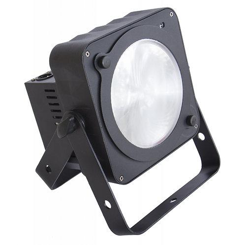 PROJECTEUR LED COB 36W COB-PLANO