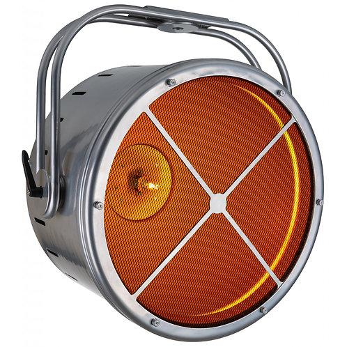 PROJECTEUR BT-VINTAGE (SANS LAMPE)
