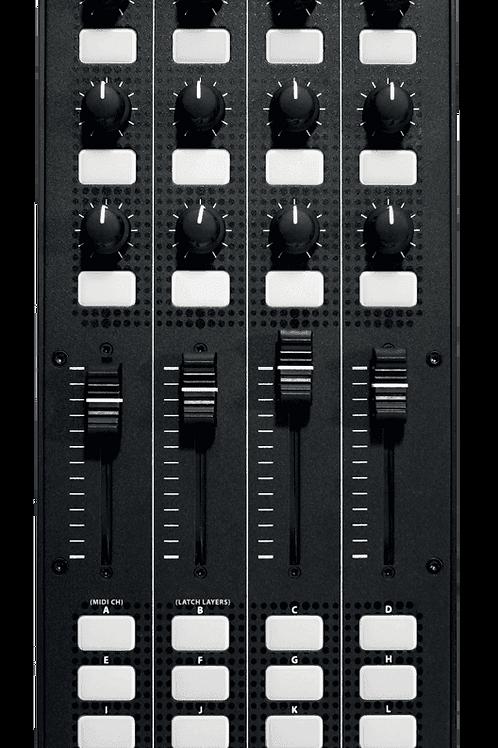 Controleur DJ ALLEN & HEATH XONE-K2