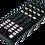Thumbnail: Controleur DJ ALLEN & HEATH XONE-K2