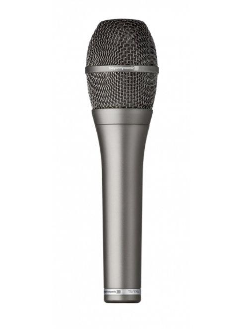 Microphone filaire BEYERDYNAMIC TG-V96C