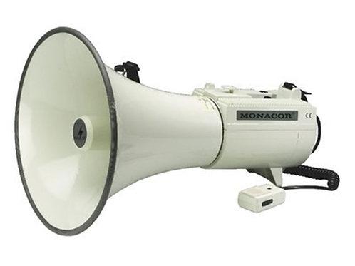 MEGAPHONE TM-45B (45W)