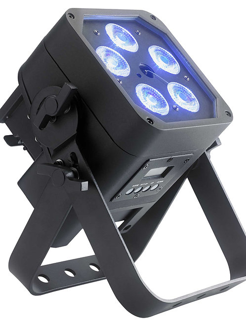 iPAIR LED5x12