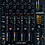 Thumbnail: Mixage DJ ALLEN & HEATH XONE-DB4