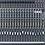 Thumbnail: Mixage analogique ALLEN &HEATH ZED-22FX