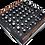 Thumbnail: Mixage DJ RANE MP2015