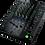 Thumbnail: Mixage DJ DENON X1800 PRIME