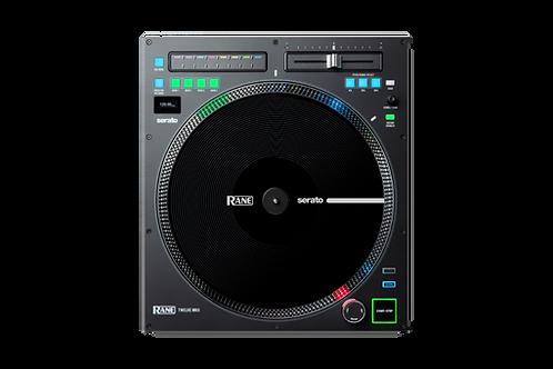 Controleur DJ RANE TWELVE MKII