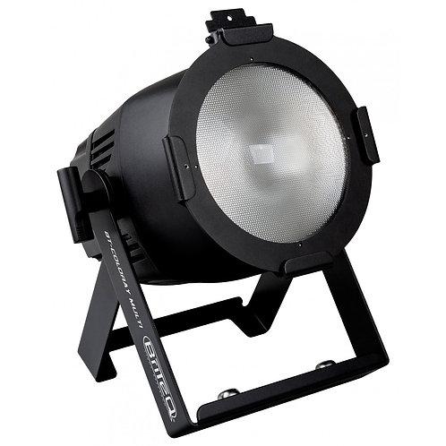 PROJECTEUR LED RGBW 120W IP65 BT-COLORAY MULTI