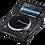 Thumbnail: Platine CD DJ DENON SC6000M