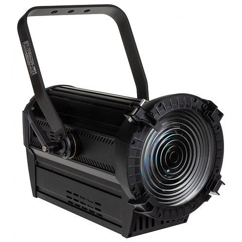 PROJECTEUR LED TOUT EN UN AVEC BT-THEATRE HD1 (SANS VOLETS COUPE-FLUX)