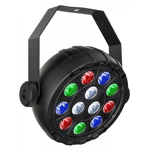 EFFET PAR LED USB