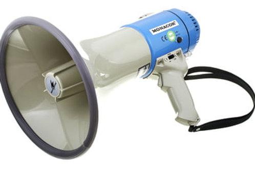 MEGAPHONE TM-25