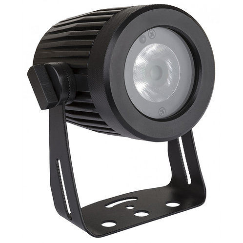 PROJECTEUR LED RGBW IP6515W EZ-SPOT15 OUTDOOR RGBW