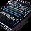 Thumbnail: Mixage numérique ALLEN & HEATH QU-16