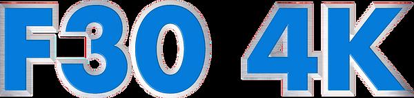 F30 Logo.png