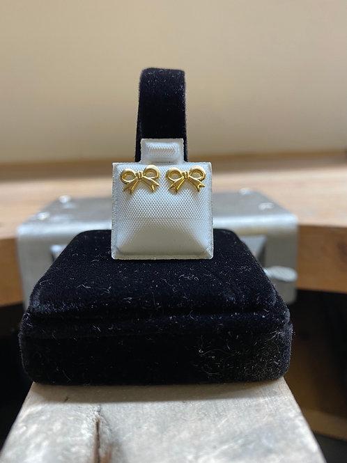 9CT Bows
