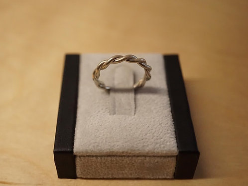 S/S Twisted Band