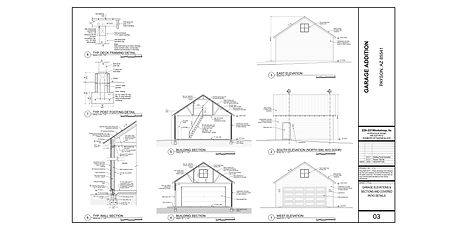 Garage Addition-4-website.jpg