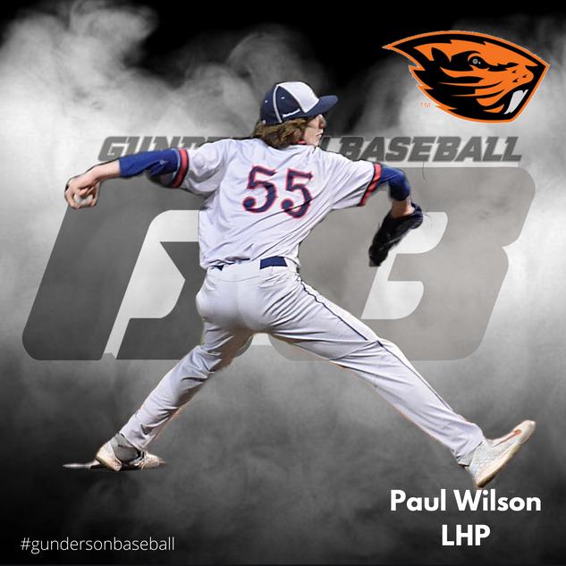 PaulWilson2.png