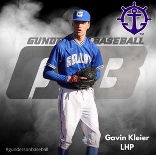 Gavin Kleier.png