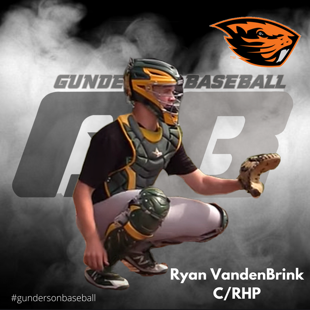 RyanVandenBrink2.png
