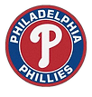phillies logo.png