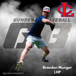 BraedenMunger.png