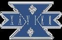 124-1244706_xavier-athletics-logo-png-tr
